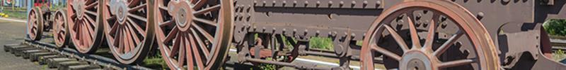 【事例③】大手鉄道業